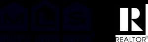 logos-barriehome